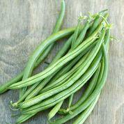 Beans, Provider